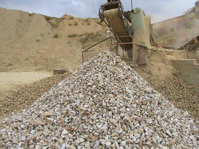 تملک معدن سیلیس صفی آباد محلات با ذخیره 750000